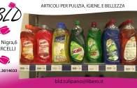 BLD TULIPANO, Vercelli (b)