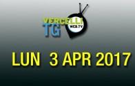 TG – Lun 3 Apr 2017