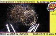 PIROFANTASY, Vercelli e Casale Monferrato – spot c