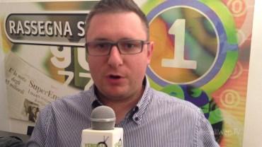 Pro Vercelli Calcio a 5: bilancio e futuro
