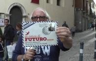 """""""In cerca di futuro"""", 16/30 settembre, Museo Leone"""