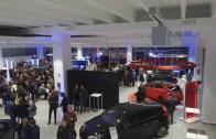 Ford Store: l'esperienza di acquisto di un auto più innovativa