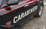 Le operazioni dei Carabinieri del Monferrato