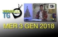 TG – Mer 3 Gen 2018