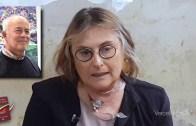 Borgosesia: denunciati per furto nei supermercati