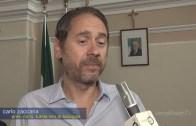 """Risò, 14,15 e 16 settembre a Vercelli: """"la grande qualità del riso"""""""