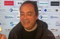 ASM Vercelli presenta i nuovi mezzi per l'igiene ambientale