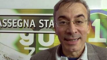 """""""Tempo da Robbiano2 di Paolo d'Abramo"""