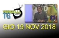 Pro Vercelli – Pistoiese 0-0: Giuseppe Pancaro, allenatore Pistoiese