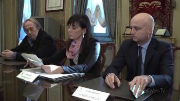 A Vercelli arriveranno nuovi posti di lavoro
