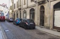Extra in Vetrina, via Galileo Ferraris, Vercelli
