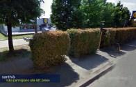 Livorno Ferraris e Santhià: arresti e denunce per furto