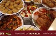 VERY GOOD, Vercelli – Natale 2018