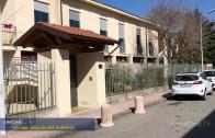 Vercelli: no vax, polizia alla materna del rione Isola