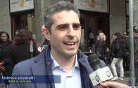 """""""Italia in comune"""": il sindaco di Parma oggi a Vercelli"""
