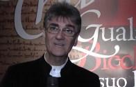 Vercelli: Bicciolano d'Oro a Paolo Pomati