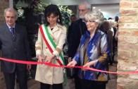 Vercelli: restauri e nuovi servizi alla Piccola Opera Charitas