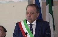 Vercelli: i nuovi volti del consiglio comunale