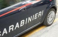 Vercelli: controlli straordinari della Polizia a territorio ed esercizi pubblici