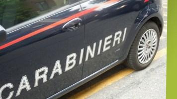 San Germano Vercellese: denunciato dai Carabinieri un falso assicuratore.