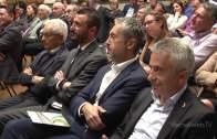 """Vercelli: """"La Strada della Promozione – Il Riso vercellese ed il suo territorio"""""""