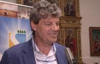 Hockey Pista: Hockey Engas Vercelli – Hockey Agrate 14-2, Franco Provera