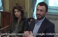 Vercelli: per il quarto anno torna il Consiglio Comunale dei Ragazzi