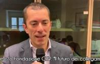 Hockey Pista: Hockey Engas Vercelli – Hockey Amatori Vercelli 11-1, Paolo De Rinaldis