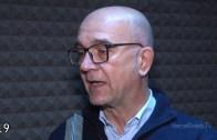 Vercelli: il bilancio del 2019 di ACI Vercelli