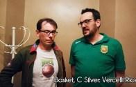 Basket, serie C Silver: Vercelli Rices – Rivarolo 74-68