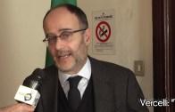 Skype interviste: Ketty Politi, assessore politiche sociali comune di Vercelli