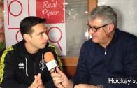 Skype interviste: Giuseppe Graziano dirigente IIS Lagrangia di Vercelli