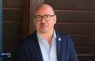 La Regione invita alle dimissioni il presidente ATC Piemonte Nord