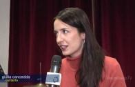 Omaggio a Pino Daniele di Giulia Cancedda