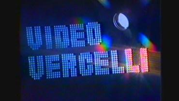 Pubblcità anni 80: Royal Ketty, Carf, Elettronica, Prota, Paradise, Vanoli, SaCar