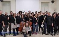 Vercelli: venerdì 21 febbraio secondo appuntamento con i concerti del Liceo Musicale