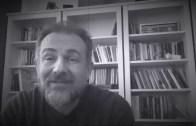 """Storie di fantasmi: """"Il fantasma del professore"""" di Gian Luca Marino"""