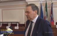 Vercelli, 19 marzo: l'appello del sindaco Andrea Corsaro
