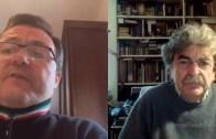Skype interviste: Carlo Pescatore @Unione Orchestre Spettacolo Italiane