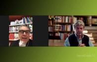 Skype interviste: Marco Costantini @Libreria Giovannacci