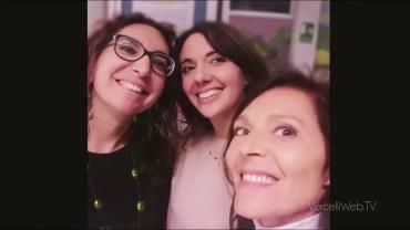 """Vercelli: """"Pertini Prof Remix"""" dalla scuola media S.Pertini"""