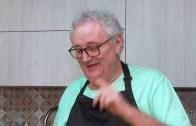 Oggi cucino io – puntata 27