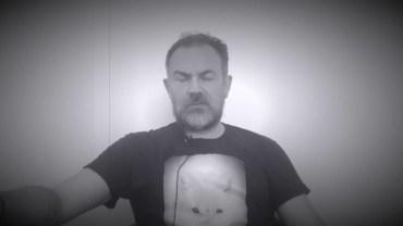 """Storie di fantasmi: """"Fantasma allo specchio"""" di Gian Luca Marino"""