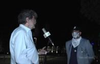 """""""Bentornata Vercelli"""": il supporto dell'avvocato Carlo Olmo nell'emergenza covid"""