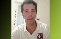 Hockey Pista: Alessandro Bacherotti è il nuovo allenatore della Pro Vercelli-Trino Hockey femminile