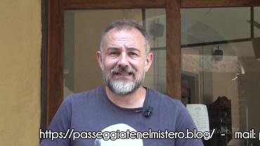 Passeggiate nel Mistero a Vercelli e Ghost Tour novità e appuntamenti di luglio