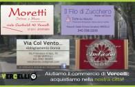 Vercelli: premiati gli atleti di Special Olympics in Comune