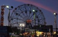 Vercelli: apertura speciale per ragazzi speciali domani al Luna Park