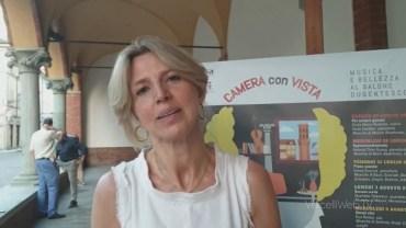 Vercelli: gli appuntamenti estivi del Viotti Festival realizzato dalla Camerata Ducale