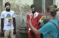 Vercelli: la cooperativa Versoprobo ha donato mascherine ai centri estivi della città